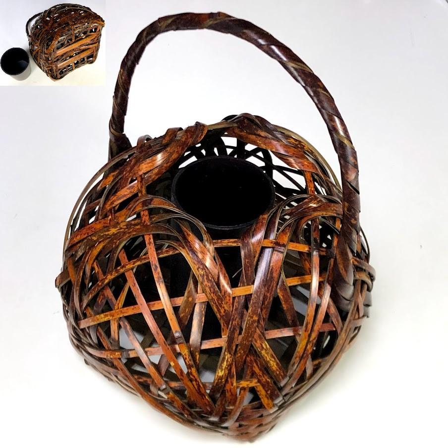 竹籠W8214