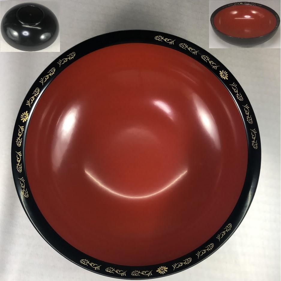 象彦菓子鉢W7136