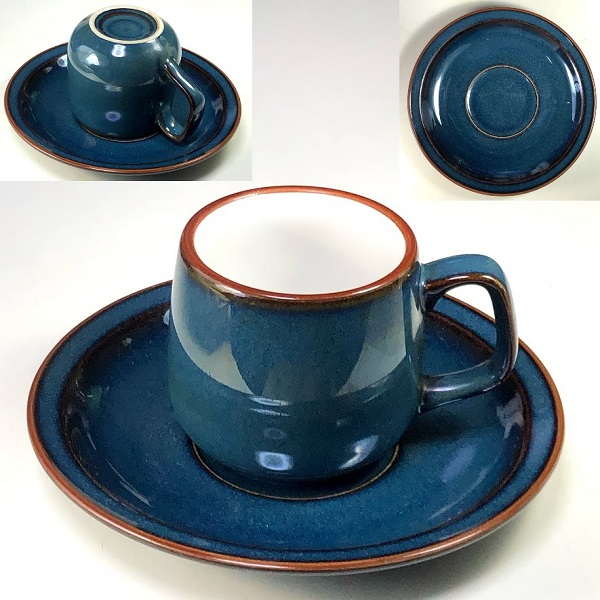 碗皿W8228