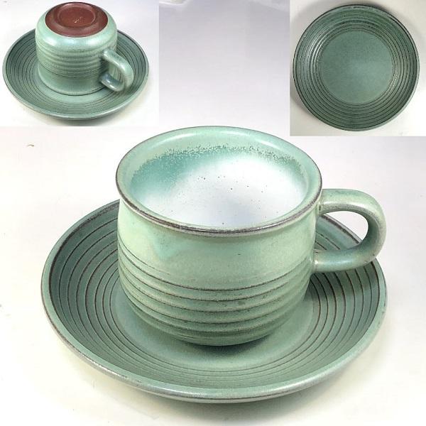 碗皿W8240