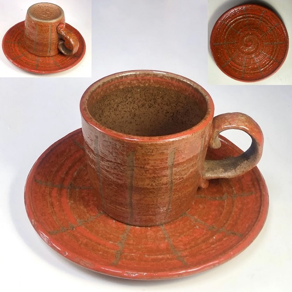 碗皿W8244