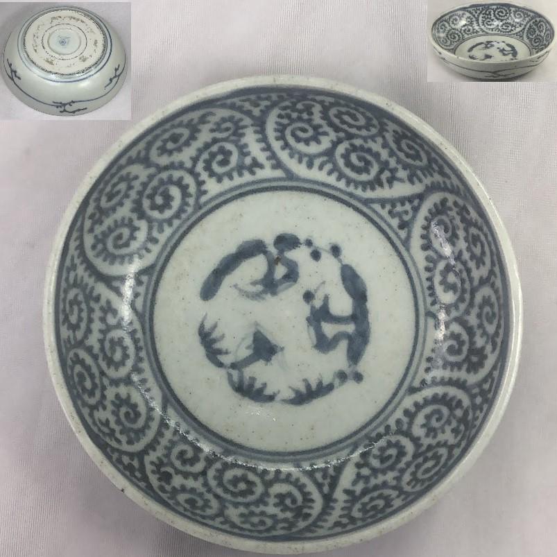 蛸唐草膾皿W7139