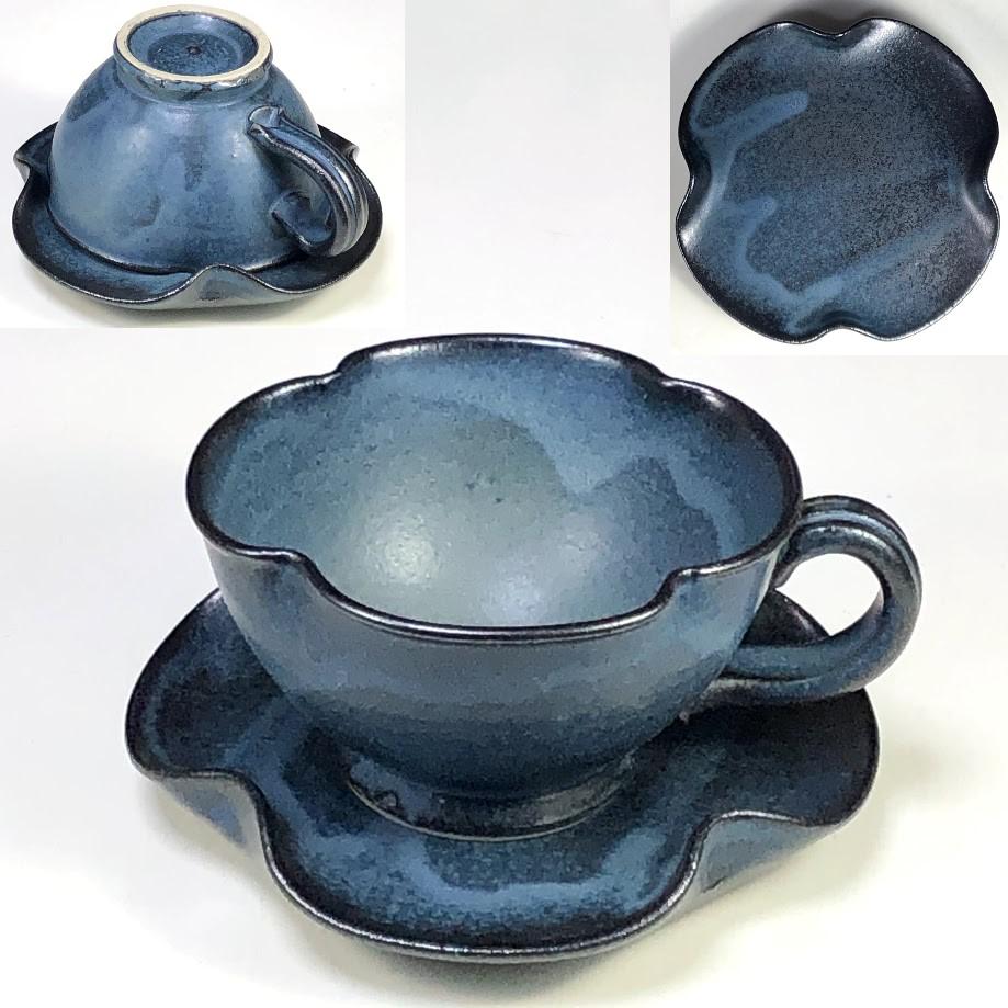 碗皿W8277