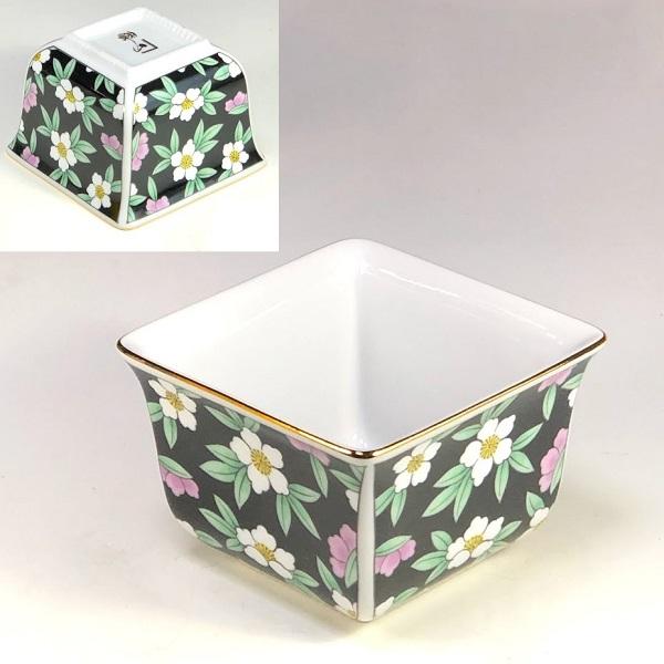小鉢W8352