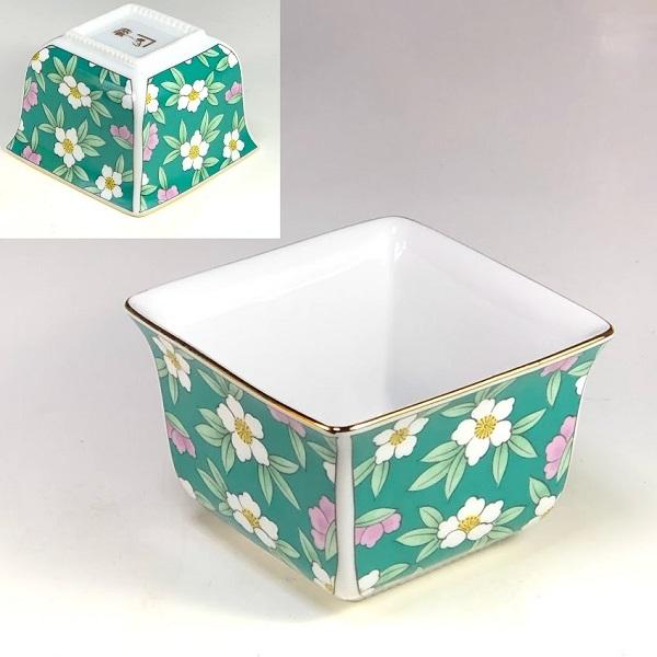 小鉢W8309