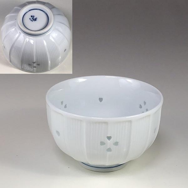 有田焼蛍湯呑W7261