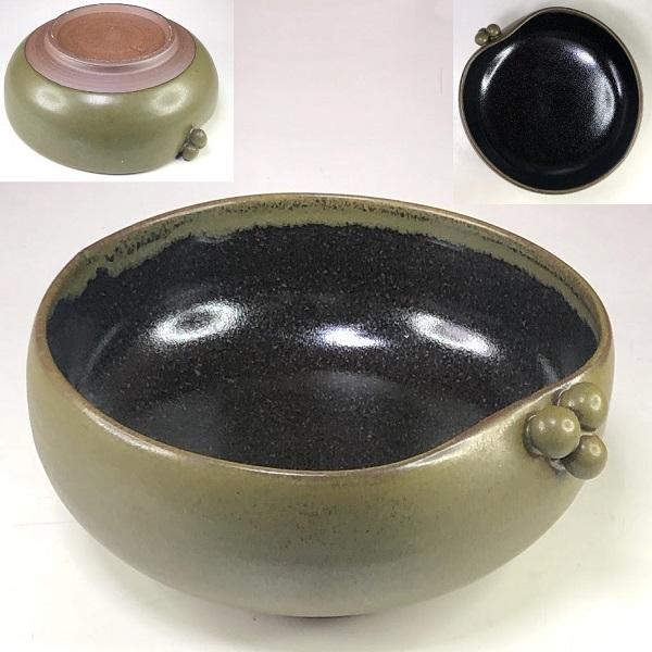 鉢W8451