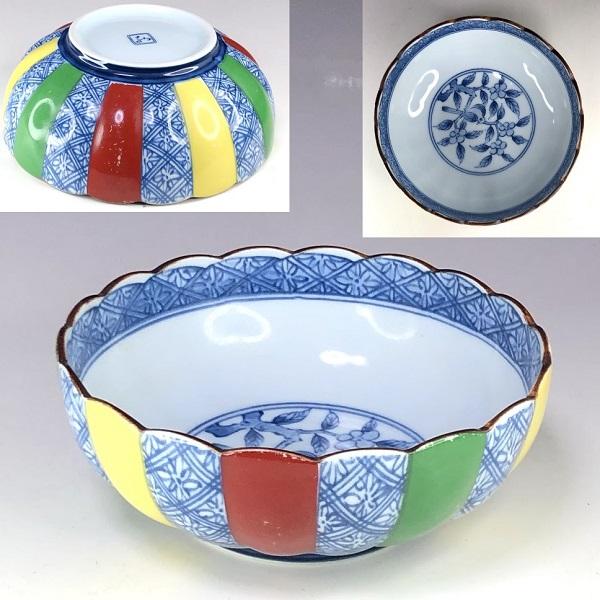 小鉢W8559