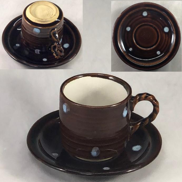 碗皿W7167