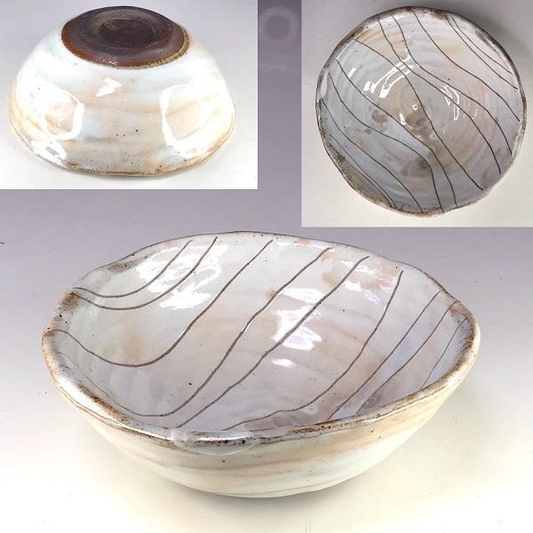 小鉢W8614