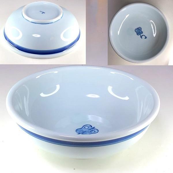 小丼鉢W8623