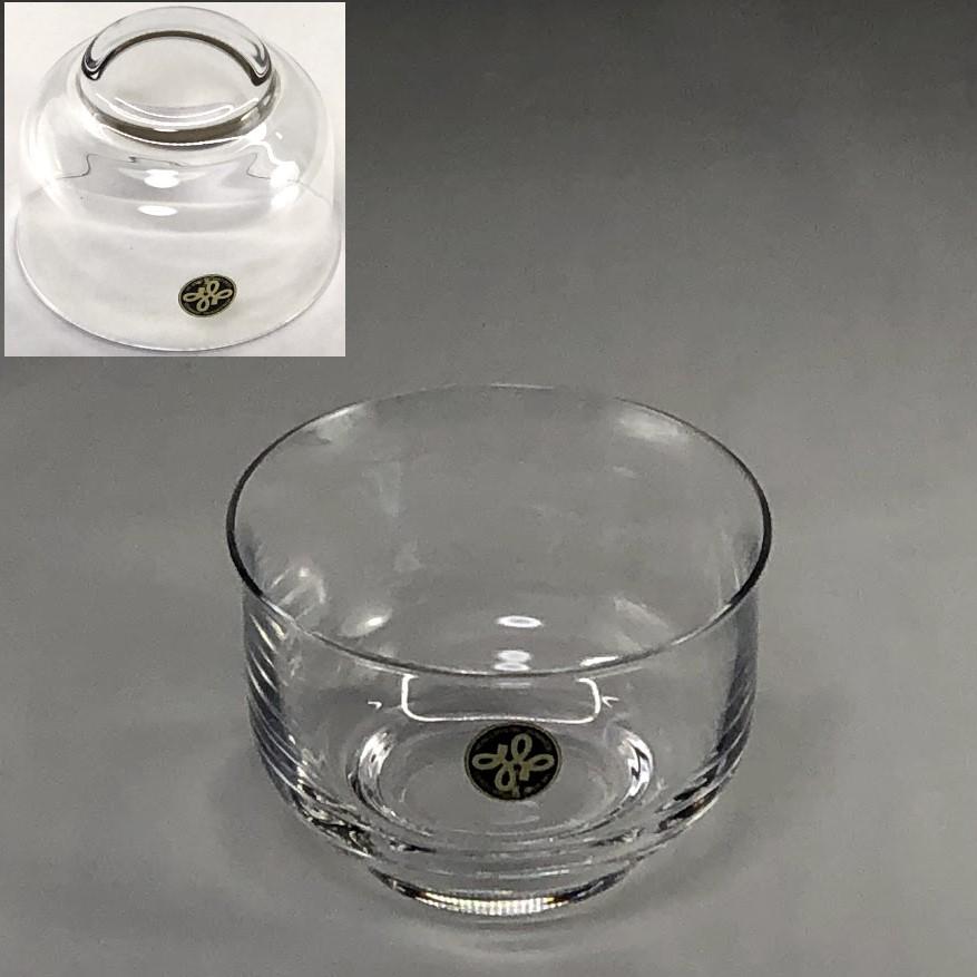 保谷HOYAクリスタル冷茶グラスW6875