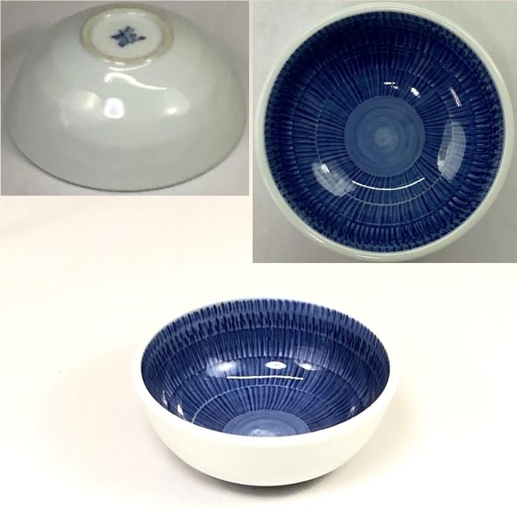 小鉢W6884