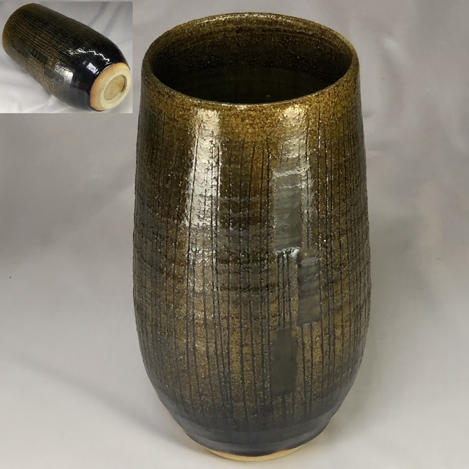 加藤敬也花瓶W6899