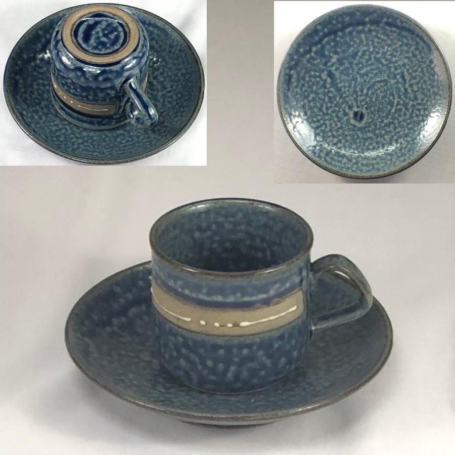 碗皿W6913