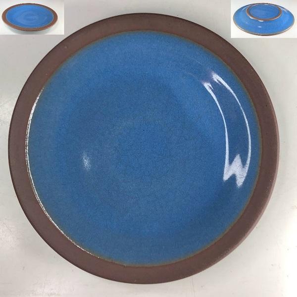 小皿W8700