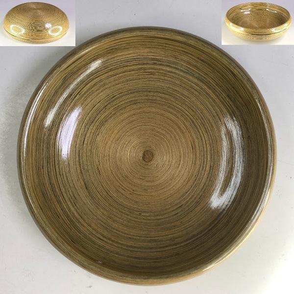千巻小鉢W8689