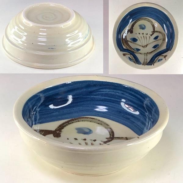小鉢W8705