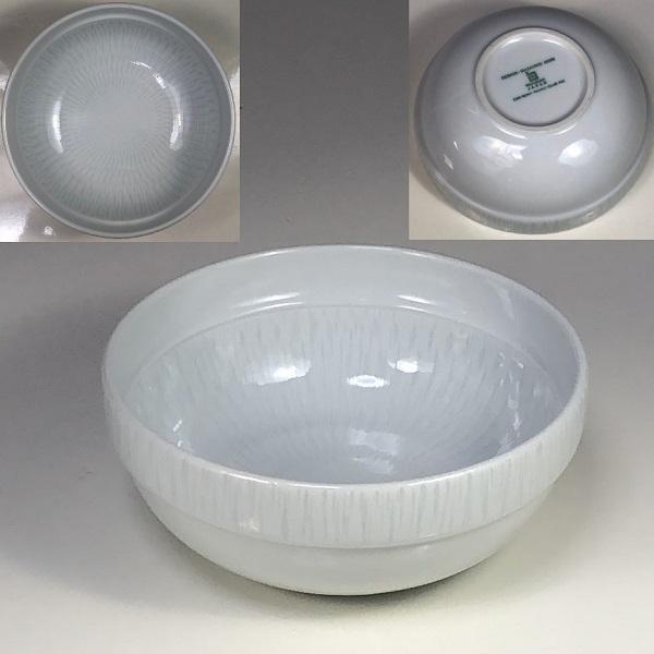 白山陶器森正洋小鉢