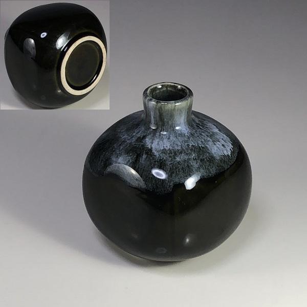 小花瓶W7327
