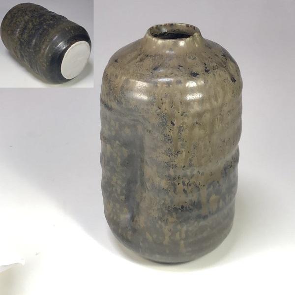 花瓶W7336