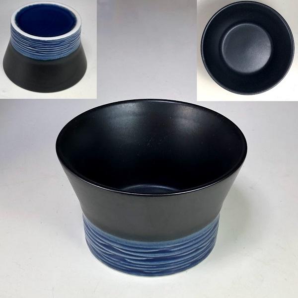 小鉢W8088